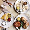 Best Diners in New York City