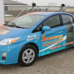 The Best 10 Heating Air Conditioning Hvac In Champaign Il