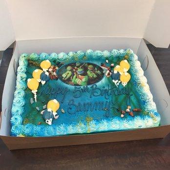 Cakes By Tawanda - 48 Photos - Cupcakes - 1408 Richmond Rd ...