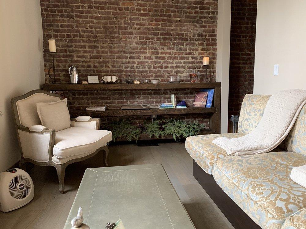 Simple Skin Spa: 72-09 Grand Ave, Maspeth, NY