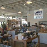 Dog Friendly Coffee Shop Long Beach Ca