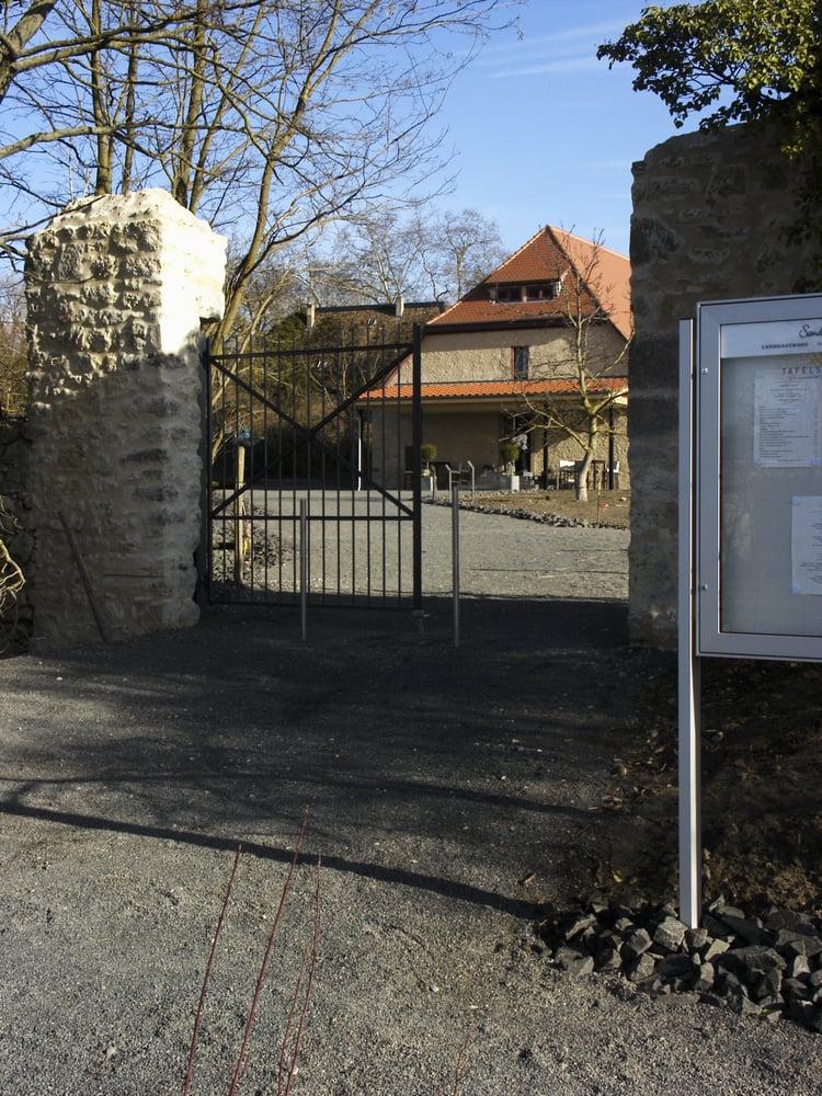 Maus Heidesheim maus heidesheim viamichelin weitere hum mickymaus