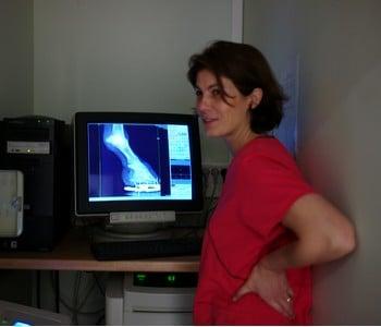 docteur sophie train radiographie num rique yelp. Black Bedroom Furniture Sets. Home Design Ideas