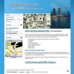 Bad credit cash advance loans australia picture 6