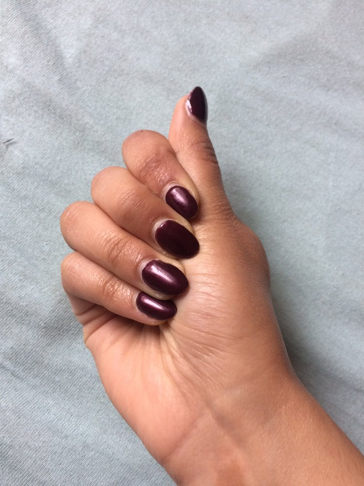 Everlasting Nails and Spa - Waxing - 1200 Ulster Ave Kingsmall Ct ...
