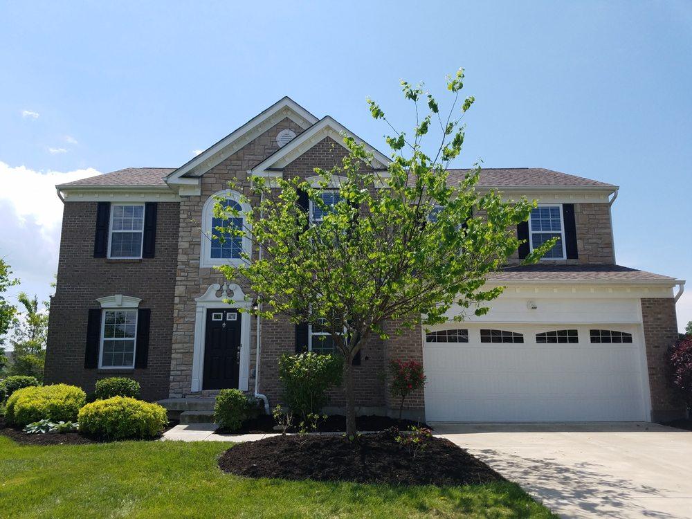 Norris Home Team -  Keller Williams Advisors Realty: 3505 Columbia Pkwy, Cincinnati, OH