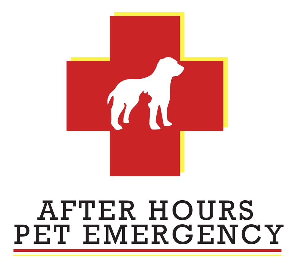 after hours pet emergency   veterinarians   2050 w 56th st