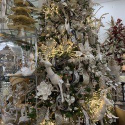 Christmas Palace.The Christmas Palace 69 Fotos 17 Beitrage