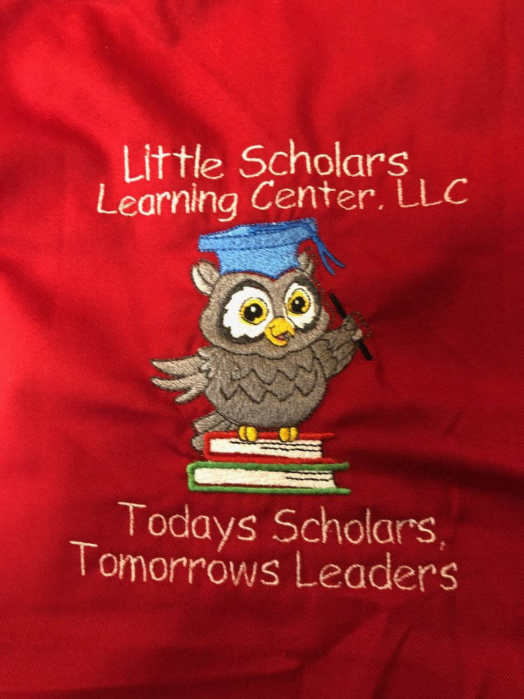 Little Scholars Learning Center: 201 N Wilhelm St, Conrad, IA