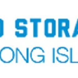 Photo Of Moving And Storage Center Of Long Island   Islip, NY, United States