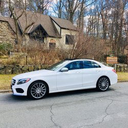 Mercedes-Benz of Morristown - (New) 49 Reviews - Auto Repair - 34