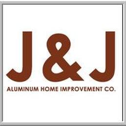 J Amp J Aluminum Home Improvement Co Roofing 38790
