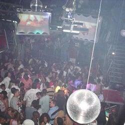 Reggae night clubs in orlando fl