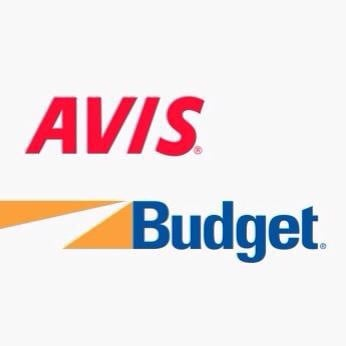 Avis and Budget - Rent A Car