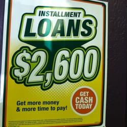 Cash to my door loans photo 6