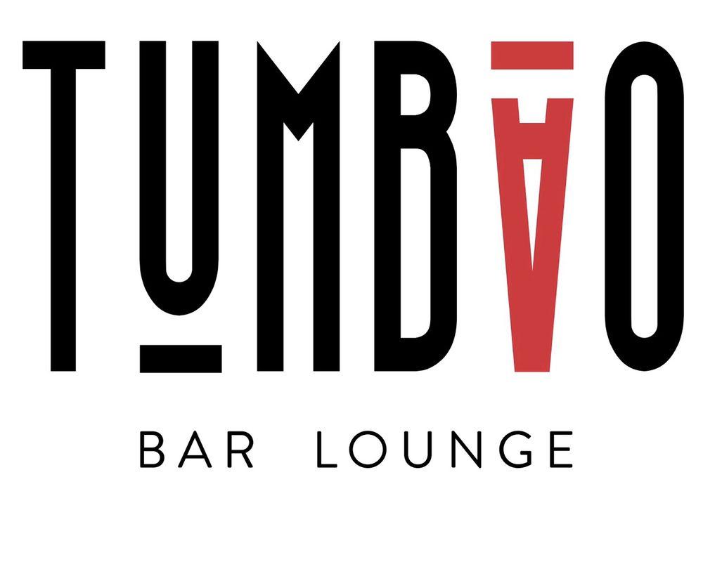 Tumbao Bar: 200 Crandon Blvd, Key Biscayne, FL