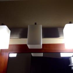 Bathroom Light Fixtures Nashville Tn comfort inn - 13 photos & 15 reviews - hotels - 412 white bridge