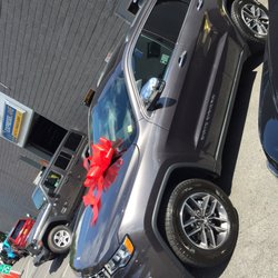 White Plains Chrysler Jeep Dodge 17 Photos 79 Reviews Car