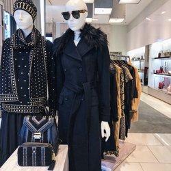 d71741a5fb9 Michael Kors - 28 Photos   16 Reviews - Women s Clothing - 133 Fifth ...