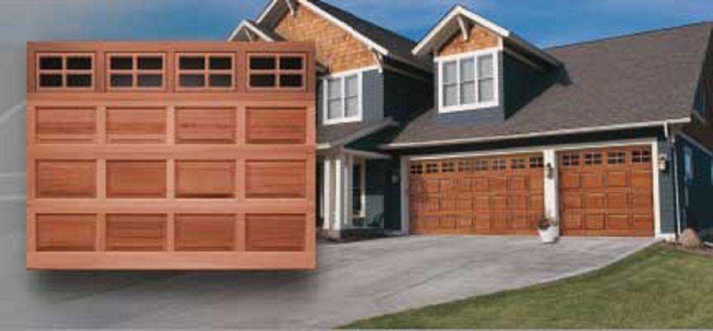 West Michigan Garage Doors 23 Photos Garage Door Services 555
