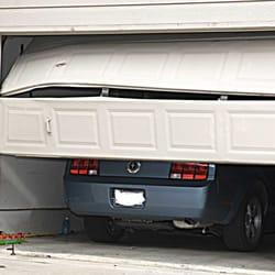 Second Opinion Garage Door Repair 71 Reviews Garage