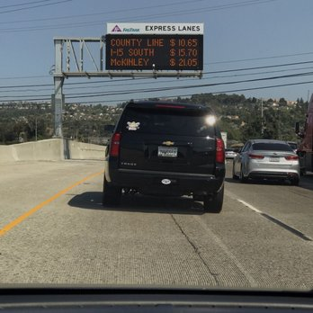 The 91 Freeway - (New) 129 Photos & 93 Reviews - Local