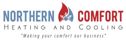 Northern Comfort Heating and Cooling: 59683 Mn-11, Warroad, MN
