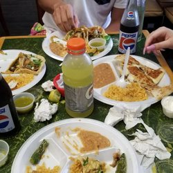 The Top 10 Best Mexican Restaurants In Fort Pierce Fl Last
