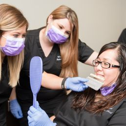 Waco Dental Assistant School Vocational Technical School 4000