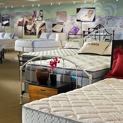 Photo Of City Mattress   Wellington, FL, United States. Over 80 Comforts  From