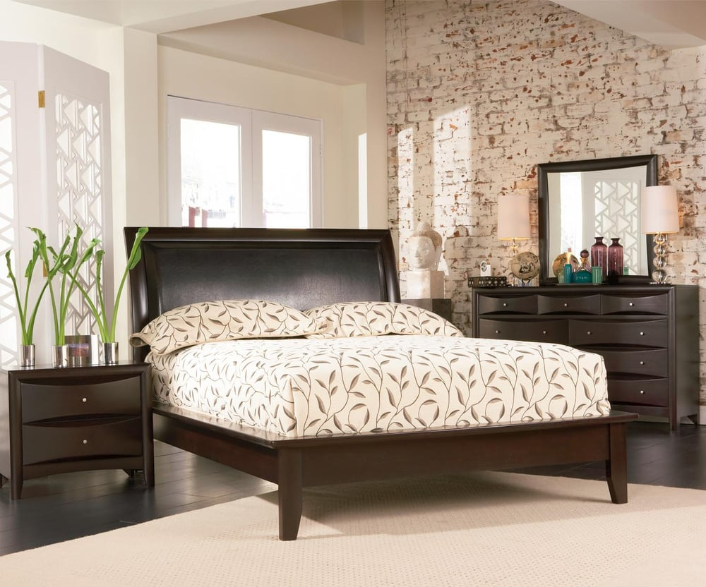 del sol furniture - 20 photos & 34 reviews - furniture stores