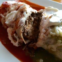 la morenita restaurant essay Explorar iniciar sesión crear una nueva cuenta pubblicare .