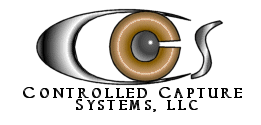 Photo of Controlled Capture Systems - Idaho Falls, ID, United States