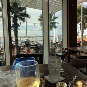 Best Seafood Restaurants In Orange Beach Al