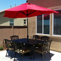home gabriel valley fishbecks and furniture serving brown pasadena slider store page jordan patio outdor san