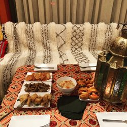dc231f65f17 Moroccan Theme Party Rentals - 122 Photos - Party Equipment Rentals - 15500  Erwin St