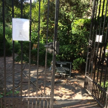 Photo Of 6BC Botanical Garden   New York, NY, United States