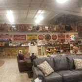 Photo Of Ogle Furniture Outlet Sevierville Tn United States