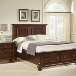 Wonderful Latest Photo Of Dunnus Furniture Brockport Ny United States Beautiful Bedroom  Furniture With St Louis Furniture Stores Design Ideas