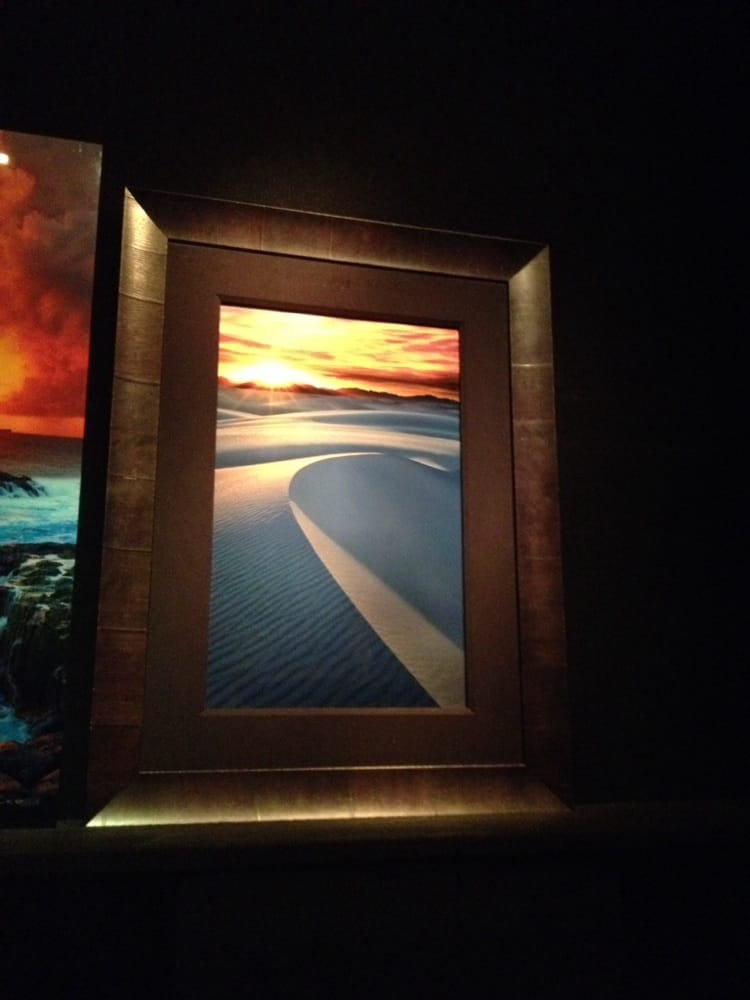 crystal sands the peter lik gallery yelp