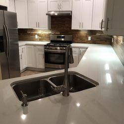 DJ Home Plus - Kitchen & Bath - 8142 Miramar Rd, San Diego, CA ...