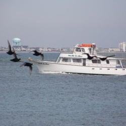 Ocean city fishing center 19 fotos y 16 rese as pesca for Ocean city fishing center