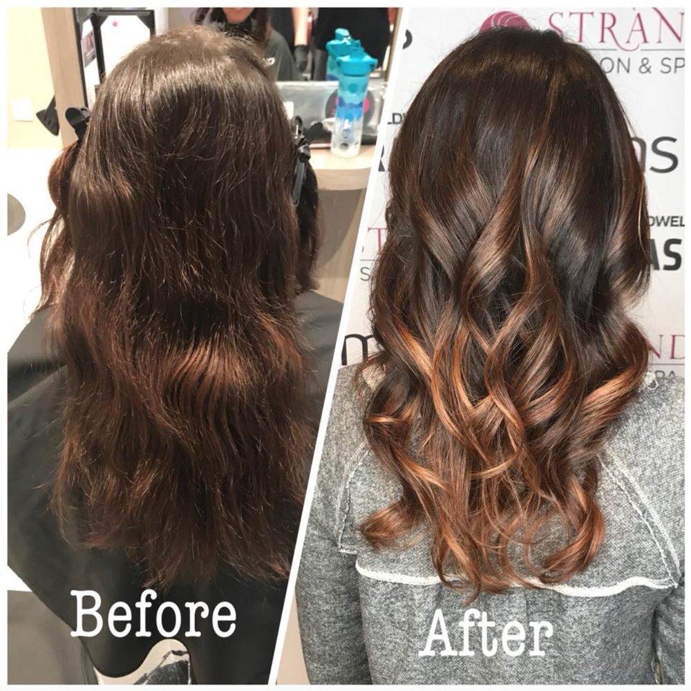 Includes Strand Salon & Spa Reviews, maps & directions to Strand Salon & Spa in Mansfield and more from Yahoo US Local Find Strand Salon & Spa in Mansfield with Address, Phone number from Yahoo US 4/5(21).