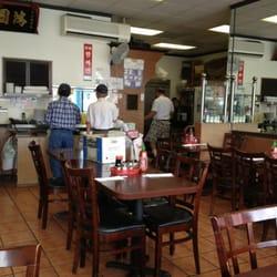 Mandarin Garden 110 Photos 104 Reviews Chinese