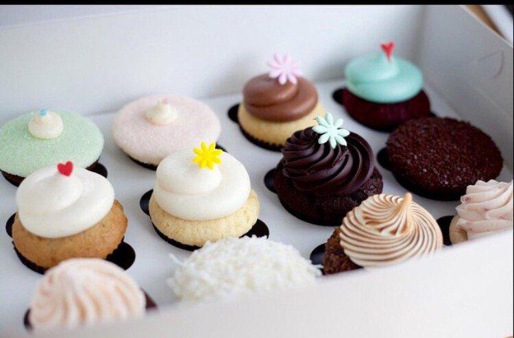 Cupcake Kitchen Houston (@cupcakekitchenhouston ...