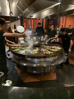 coupons for gobi mongolian grill