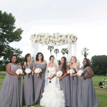 Photo Of House Brides Tuxedo
