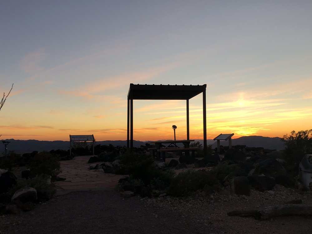 Cabeza Prieta National Wildlife Refuge: 1611 N 2nd Ave, Ajo, AZ
