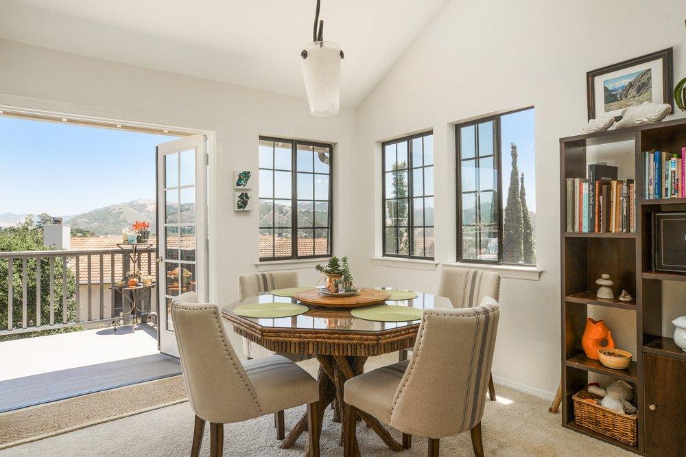 Mary McNally - Central Coast Real Estate