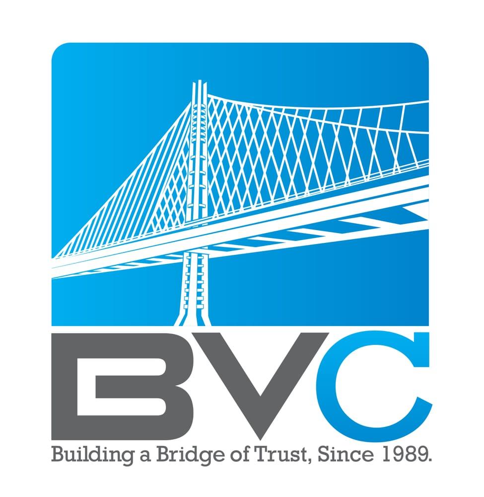 Roofing Contractors Concord Ca Bay Valley Contractors - 48 Photos & 17 Reviews - Roofing ...
